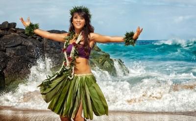 Hawaii Cruises From California - Hawaiian cruises