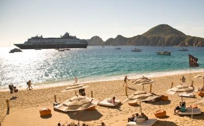 Mexico Cruises From California - Cruise mexico